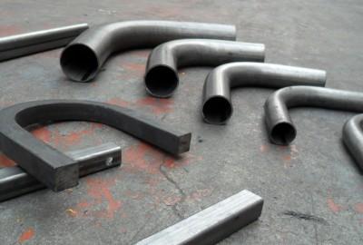 piezas curvadas (2)