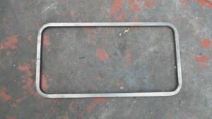 piezas curvadas (3)