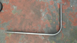 piezas curvadas (6)